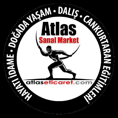 Atlas E-Ticaret